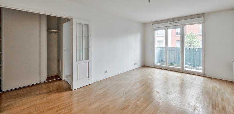 chatou marconi vente appartements de 3 pi ces. Black Bedroom Furniture Sets. Home Design Ideas